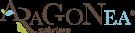 logo Aragonea