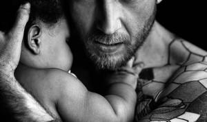 padres-tatuados-con-sus-bebes-4-605x360