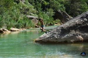 rio-alcanadre-640x426