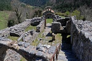 Castillo-de-Mataplana_